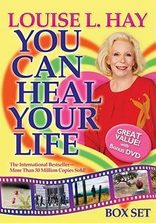 You can Heal Your Life : Special Edition Box Set