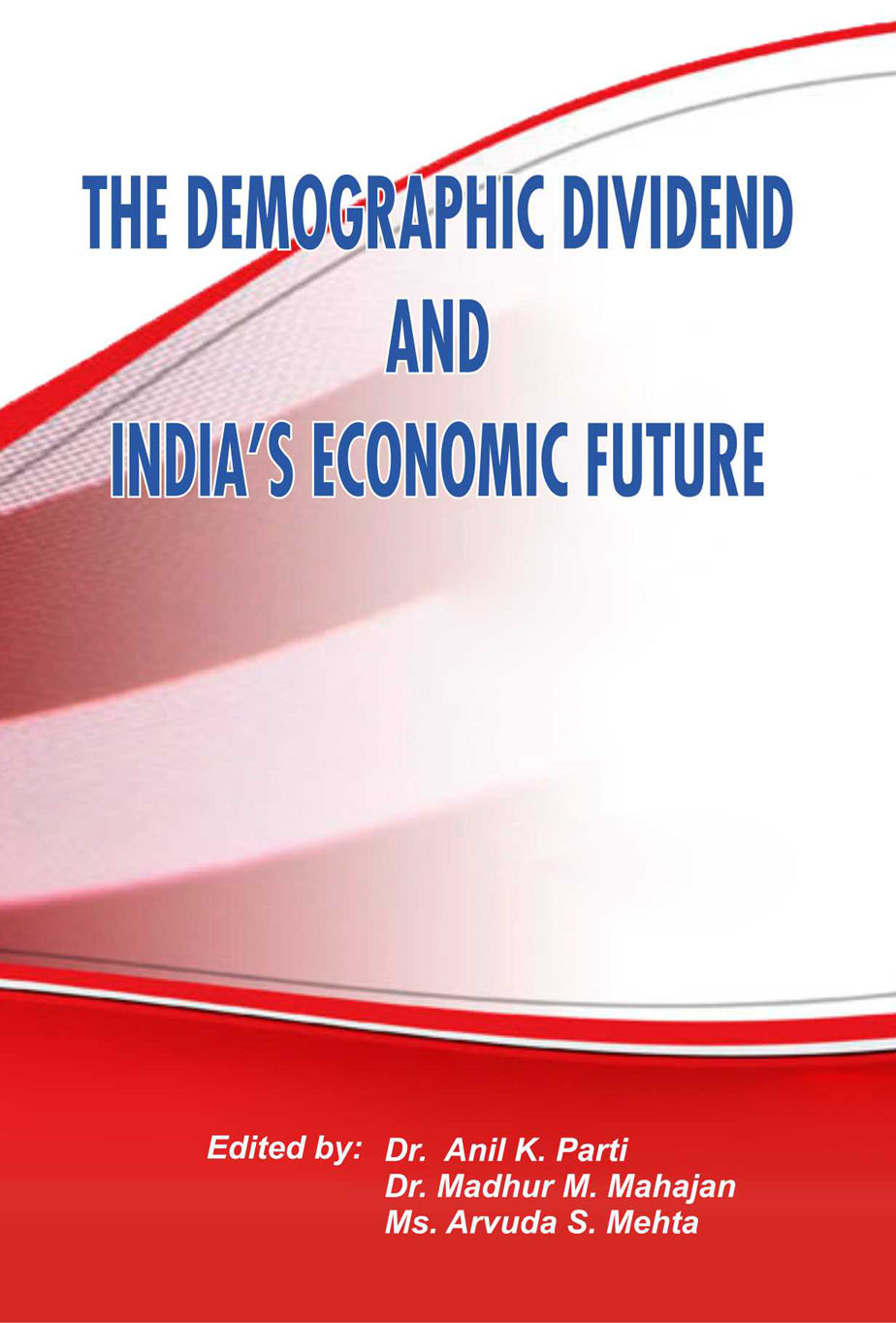 The Demographic Dividend & India