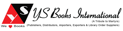 Y S Books International